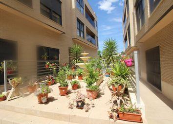 Thumbnail 3 bed apartment for sale in Hvh-Chapi3, Hondón De Las Nieves, Alicante, Valencia, Spain