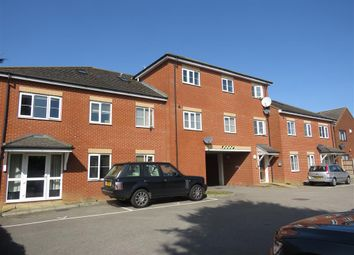 1 bed flat for sale in Addington Road, Irthlingborough, Wellingborough NN9