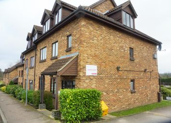 Thumbnail 2 bed property to rent in Leamon Court, Brandon