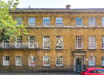 Thumbnail 2 bed flat for sale in Sancroft Street, Kennington, London