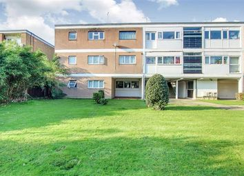Thumbnail 2 bed flat for sale in Brighton Road, Southgate, Crawley