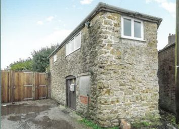 Thumbnail Studio to rent in North Street, Beaminster