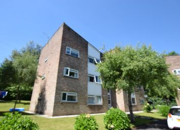 Thumbnail 2 bedroom flat to rent in Woodside Court, Lisvane, Lisvane
