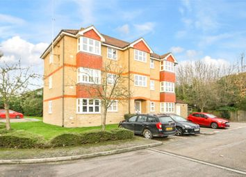 Thumbnail 1 bed flat to rent in Staffords Place, Limes Avenue, Horley, Surrey