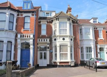 6 bed terraced house for sale in Southsea, Portsmouth, Hampshire PO5
