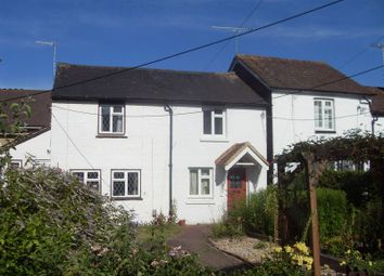 Thumbnail 2 bed property to rent in North Road, Crawley