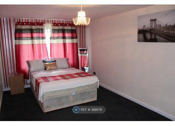 Thumbnail Room to rent in Bracknell, Bracknell