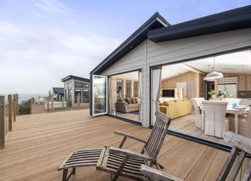 Thumbnail 2 bed bungalow for sale in Shaldon, Devon