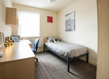Thumbnail 4 bed flat to rent in Francis House, St Helens Road, Ormskirk