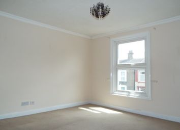 Thumbnail 2 bed flat to rent in Royal Britannia, Nelson Road North, Great Yarmouth