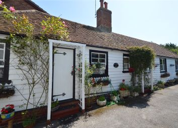 2 bed detached bungalow for sale in High Street, Great Wakering, Southend-On-Sea, Essex SS3