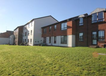 Thumbnail 1 bed flat for sale in Pebble Court, Paignton