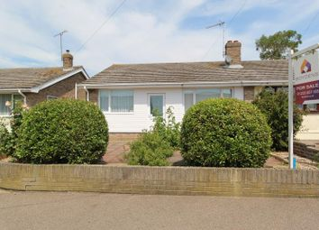 2 bed bungalow for sale in Bemerton Gardens, Kirby Cross CO13