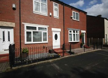 3 bed terraced house for sale in Manchester Road, Kearsley, Bolton BL4