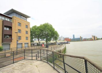 Thumbnail 3 bedroom property to rent in Rope Street, Surrey Quays