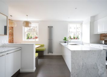 Monmouth Place, Bayswater, Westminster W2. 1 bed flat for sale