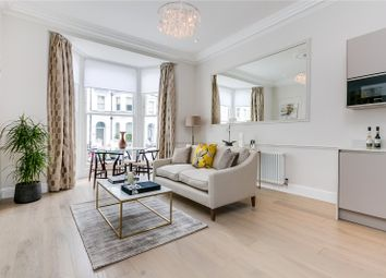 2 bed property for sale in Coleherne Road, London SW10