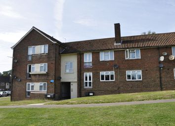 Thumbnail 2 bed flat to rent in Aston Way, Potters Bar