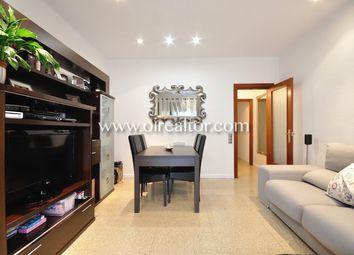 Thumbnail 3 bed apartment for sale in Premià De Mar, Premià De Mar, Spain