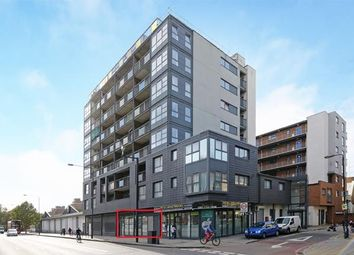 Thumbnail Office for sale in Retail And Office Unit, 82 Old Kent Road, London