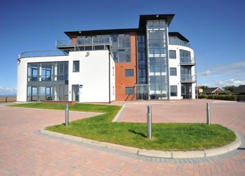 2 bed flat for sale in Bourne May Road, Knott End-On-Sea, Poulton-Le-Fylde FY6