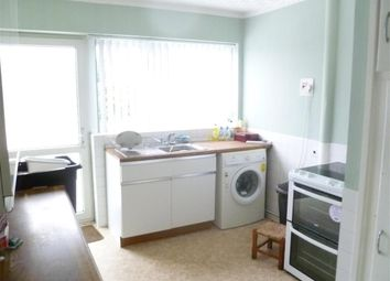 Thumbnail 2 bed maisonette for sale in Dartford Road, West Dartford, Kent
