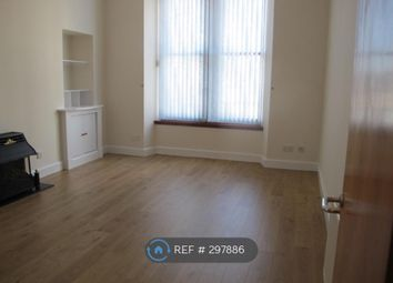 Thumbnail 2 bedroom flat to rent in Newton Street, Greenock