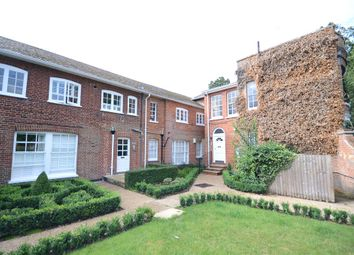 Thumbnail 1 bed flat for sale in Frog Hall Manor, Frog Hall Drive, Wokingham