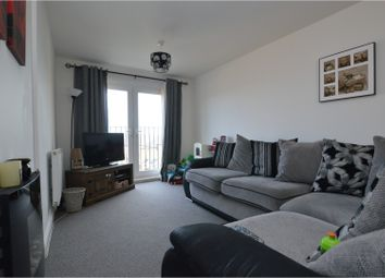 3 bed town house for sale in Beech Tree Close, Keighley BD21