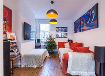 Thumbnail 3 bed property for sale in Talma Road, Brixton