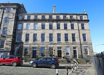 Thumbnail 3 bed flat for sale in 56/8 India Street, New Town, Edinburgh