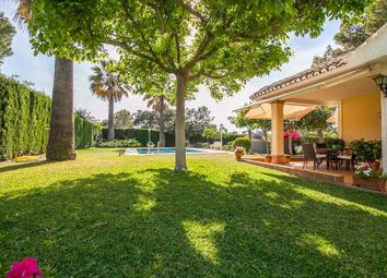 Thumbnail 5 bed villa for sale in Picasent, Valencia, Spain
