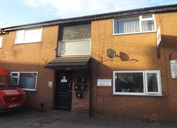 Thumbnail 2 bed property to rent in Nel Pan Lane, Leigh