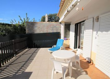Thumbnail 2 bed villa for sale in Albufeira E Olhos De Água, Albufeira E Olhos De Água, Albufeira