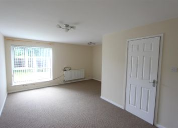 Thumbnail 3 bed semi-detached house to rent in Stainforth Close, Newton Aycliffe