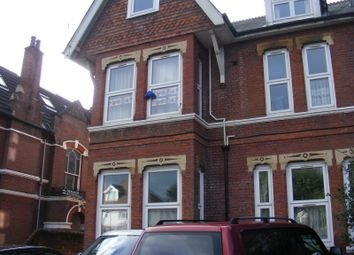 Thumbnail 9 bed property to rent in Brookvale Road, Portswood, Southampton