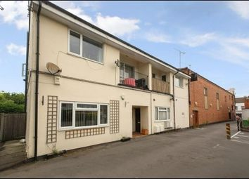 Thumbnail 2 bed property for sale in Camp Road, South Farnborough, Hampshire