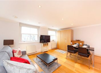 Maisonette to rent in Lancaster Gate, Bayswater, London W2