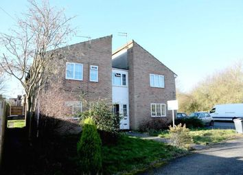 Thumbnail 1 bed flat to rent in Milburn Grove, Bingham, Nottinghamshire