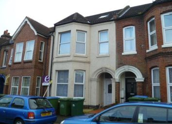 6 bed property to rent in Rigby Road, Southampton SO17