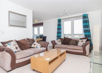 Thumbnail 2 bedroom flat to rent in Tinto Place, Edinburgh