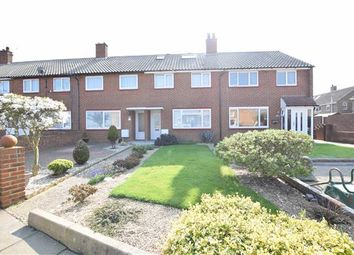 Thumbnail 3 bedroom terraced house to rent in Iden Street, Eastbourne, East Sussex