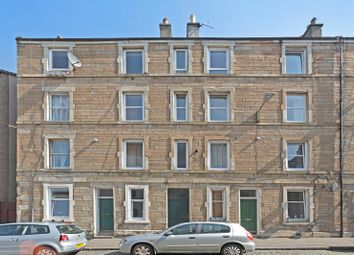 Thumbnail 2 bed flat for sale in 30/7 Thorntree Street, Edinburgh, 8Pu, Leith, Edinburgh