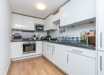 Thumbnail 1 bed flat to rent in York Road, Guildford