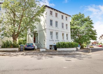 Thumbnail Studio for sale in St. James Road, Surbiton