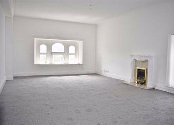 2 bed flat for sale in Bryn Road, Brynmill, Swansea SA2