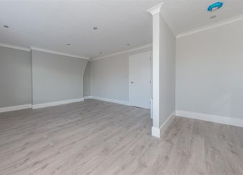 Thumbnail 1 bed flat to rent in Rush Court, Bedford