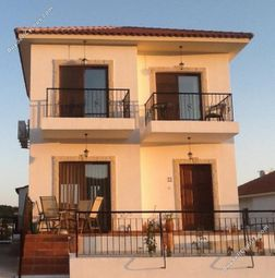 Thumbnail 2 bed detached house for sale in Laneia, Limassol, Cyprus