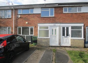 4 bed terraced house to rent in Barnard Avenue, Lower Ely, Cardiff CF5