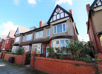 Thumbnail 7 bed property for sale in Lyndhurst Road, Wallasey